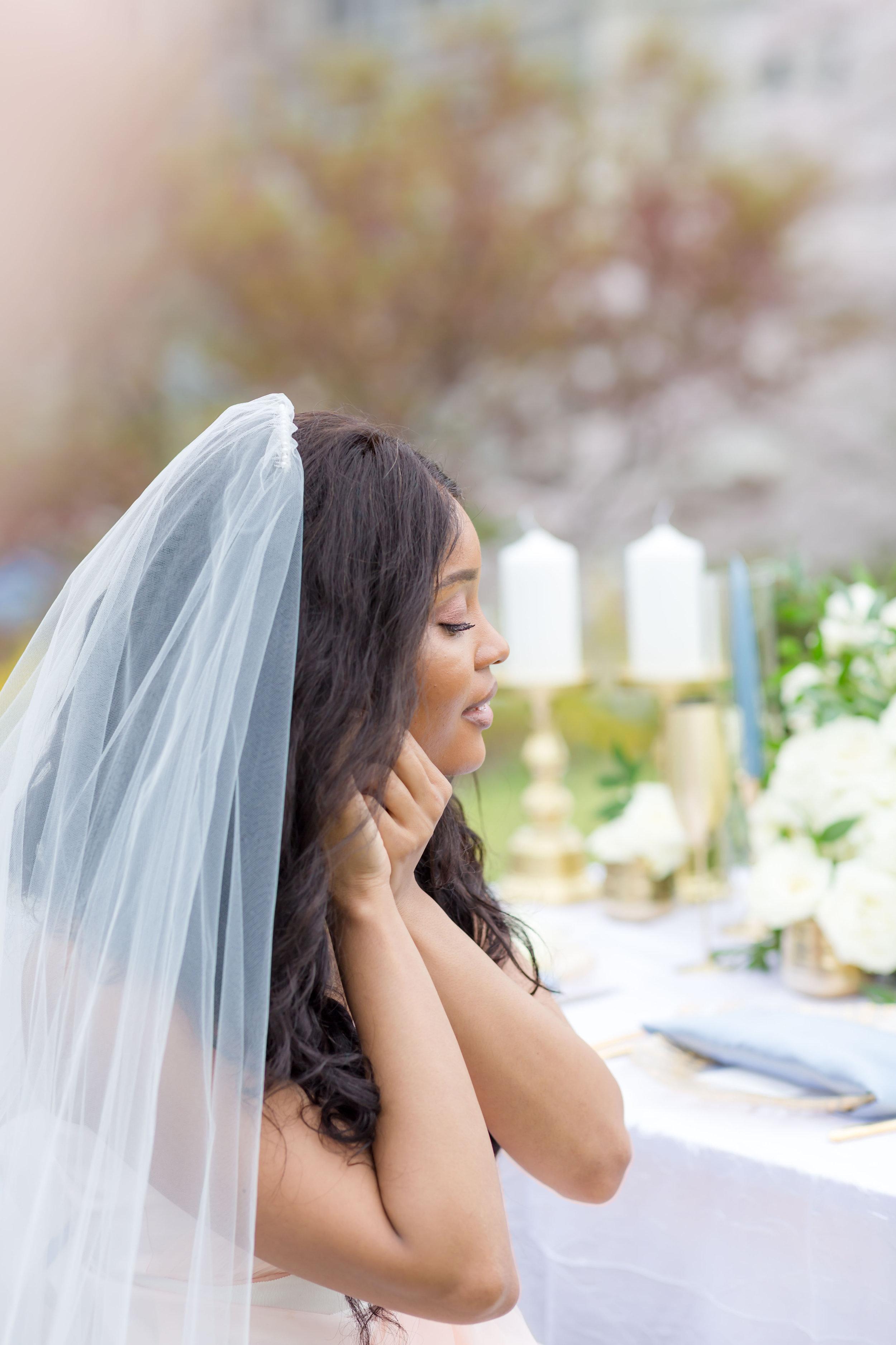 ScarlettExpressions-StyledShoot-Bridal-109.jpg