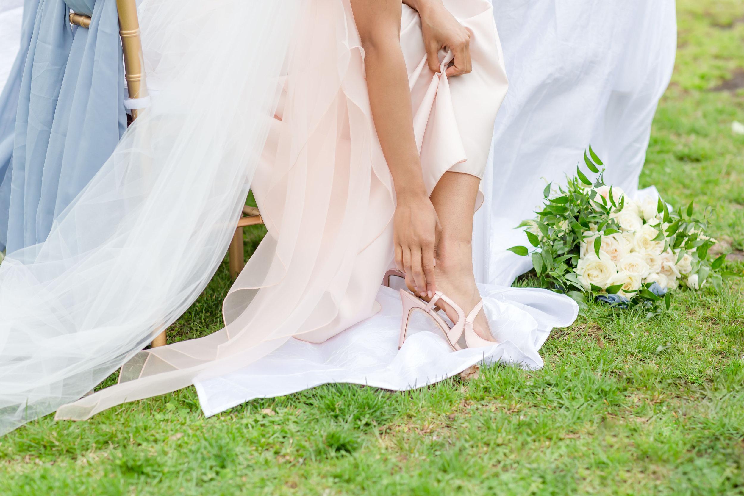 ScarlettExpressions-StyledShoot-Bridal-116.jpg