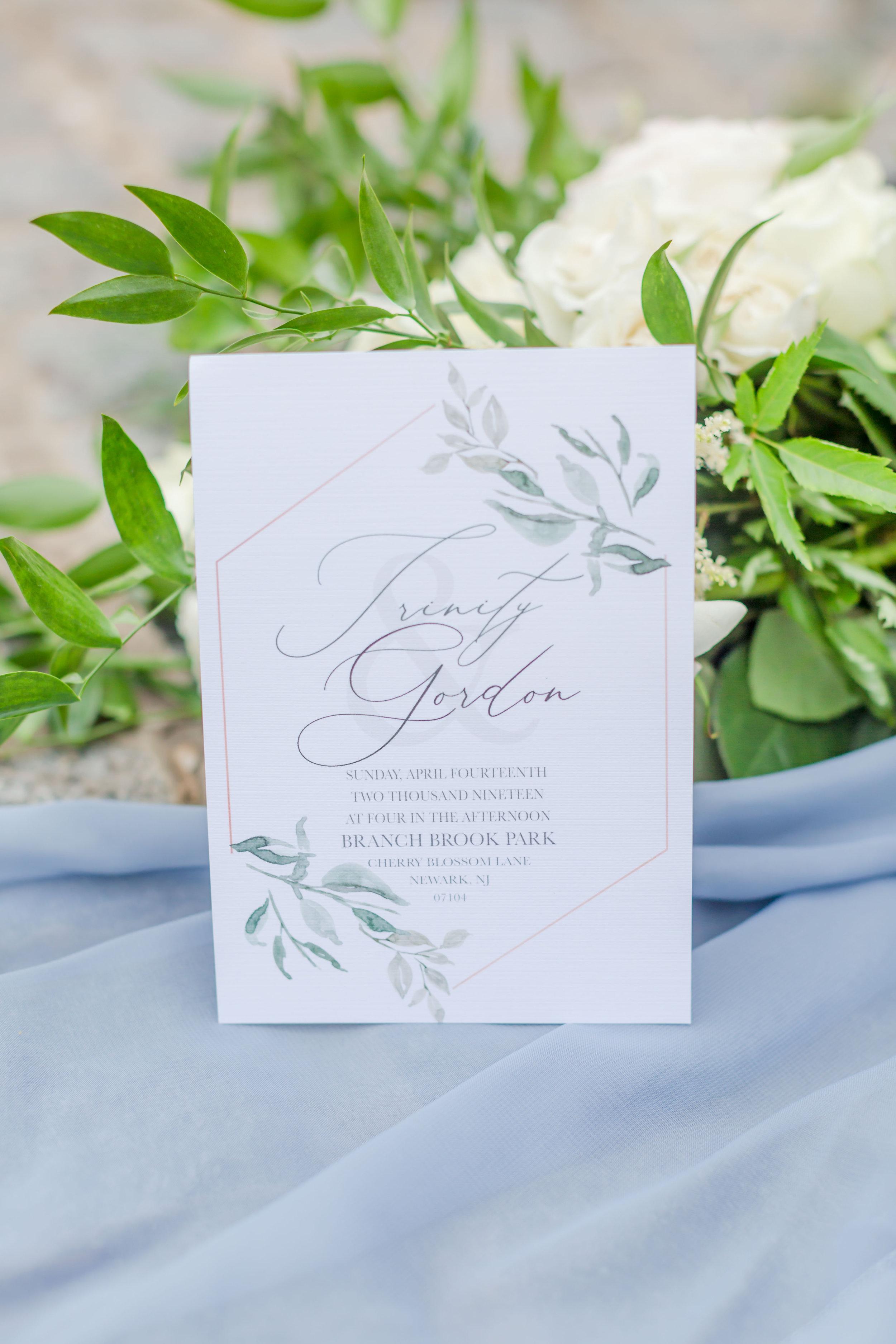 ScarlettExpressions-StyledShoot-Invitation-29.jpg