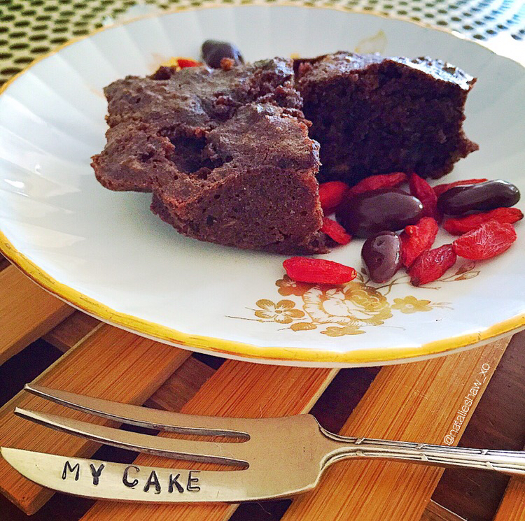 This recipe is gluten/wheat free, dairy/lactose free, vegetarian, low fodmap, refined sugar free and soy free.