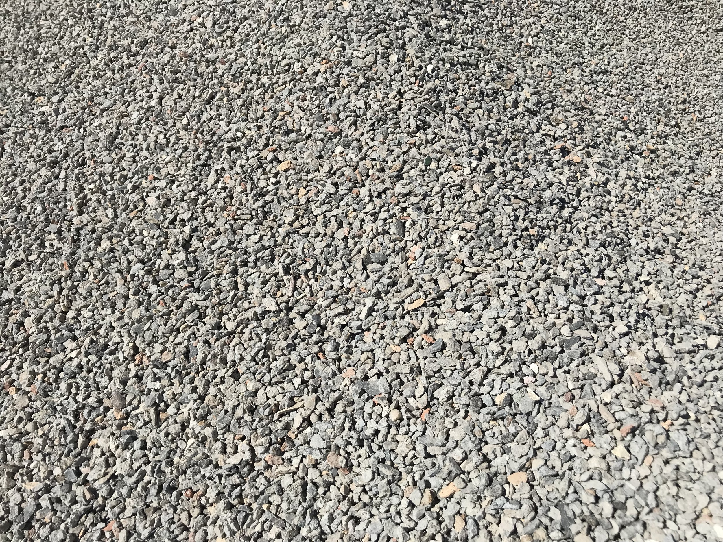 drainage gravel 5mm / 10mm / 20mm / 40mm / 50-75mm