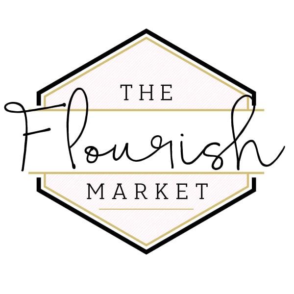 The Flourish Market