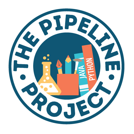 The Pipeline Project