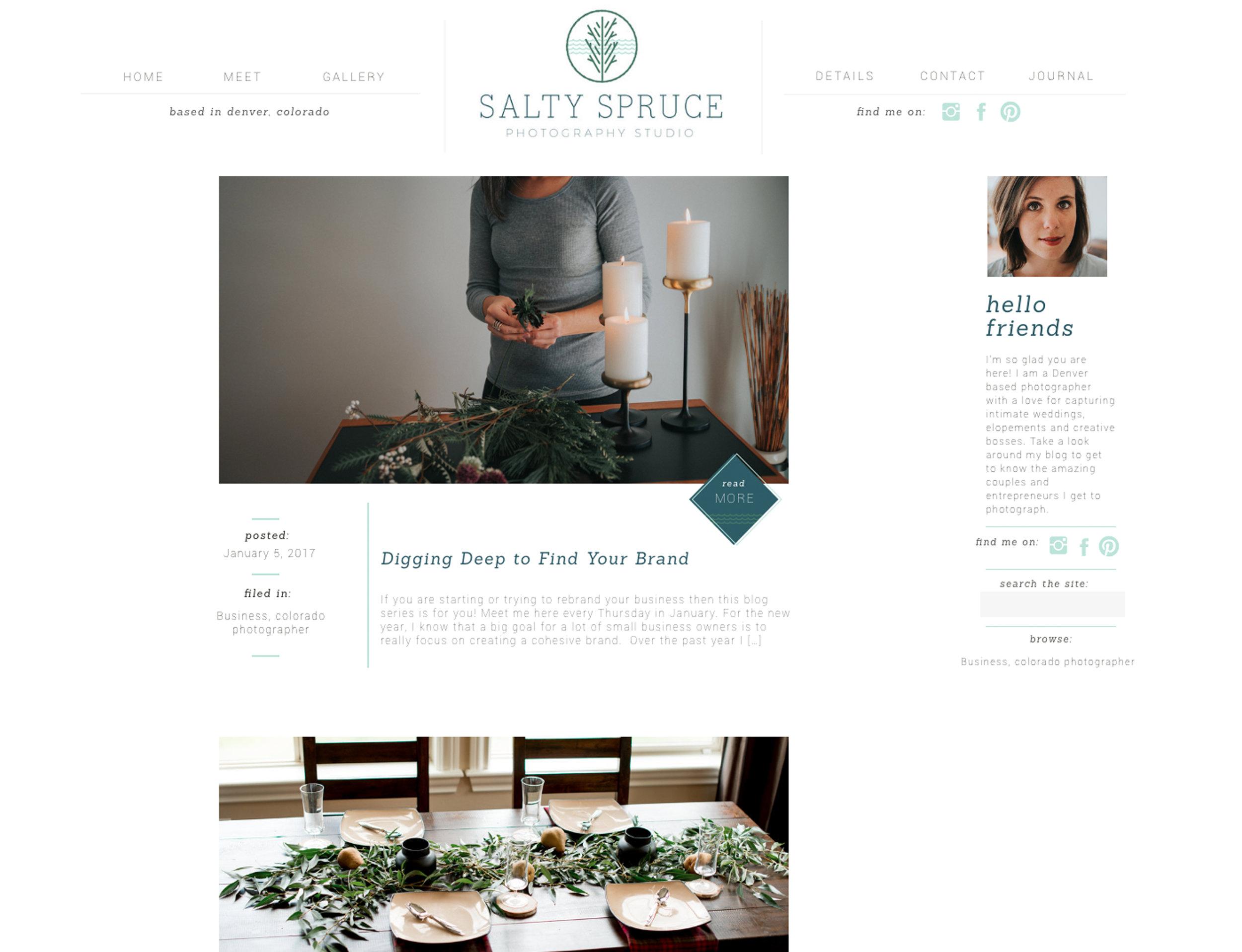 Salty.Spruce.Website.Graphic4.jpg