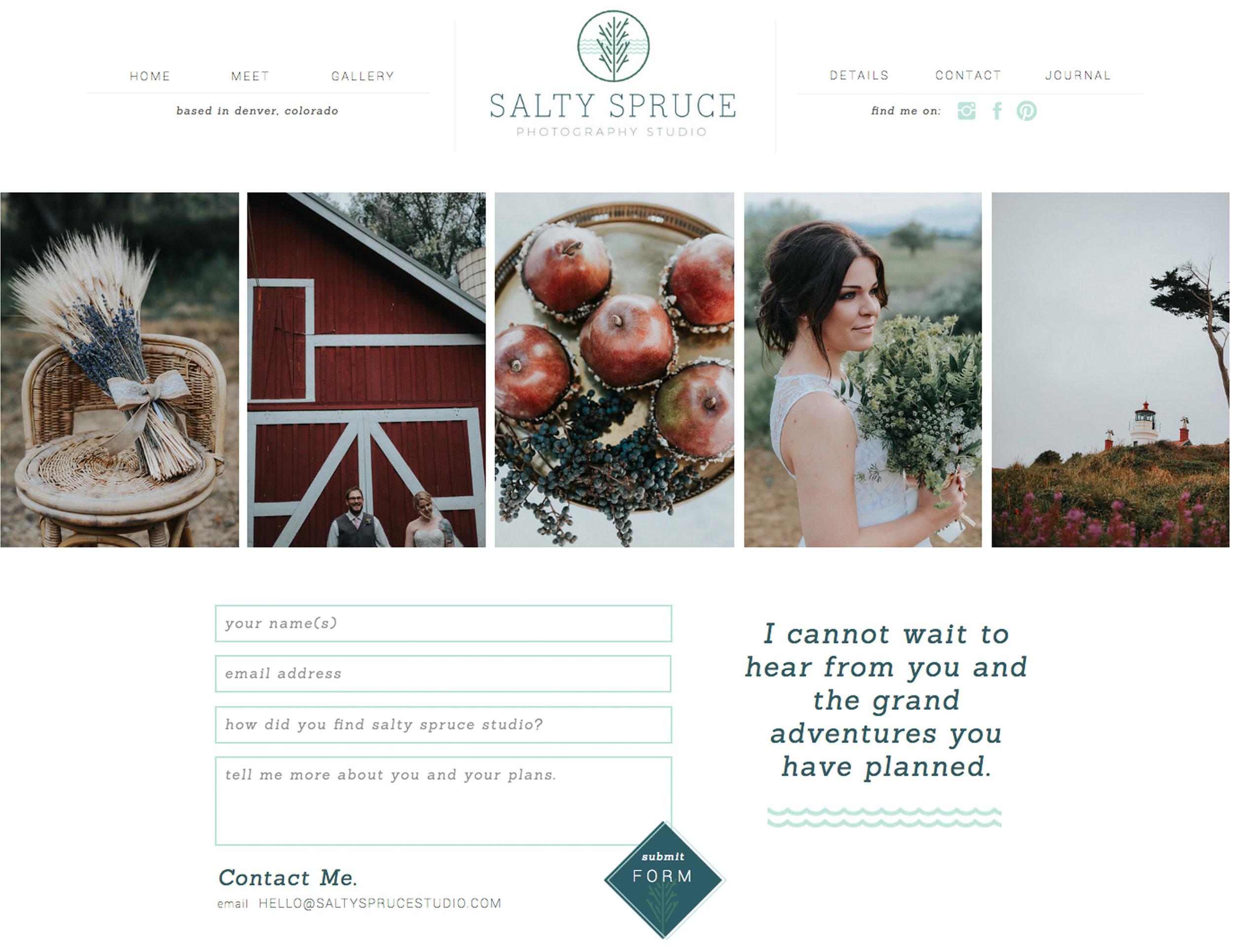 Salty.Spruce.Website.Graphic1.jpg