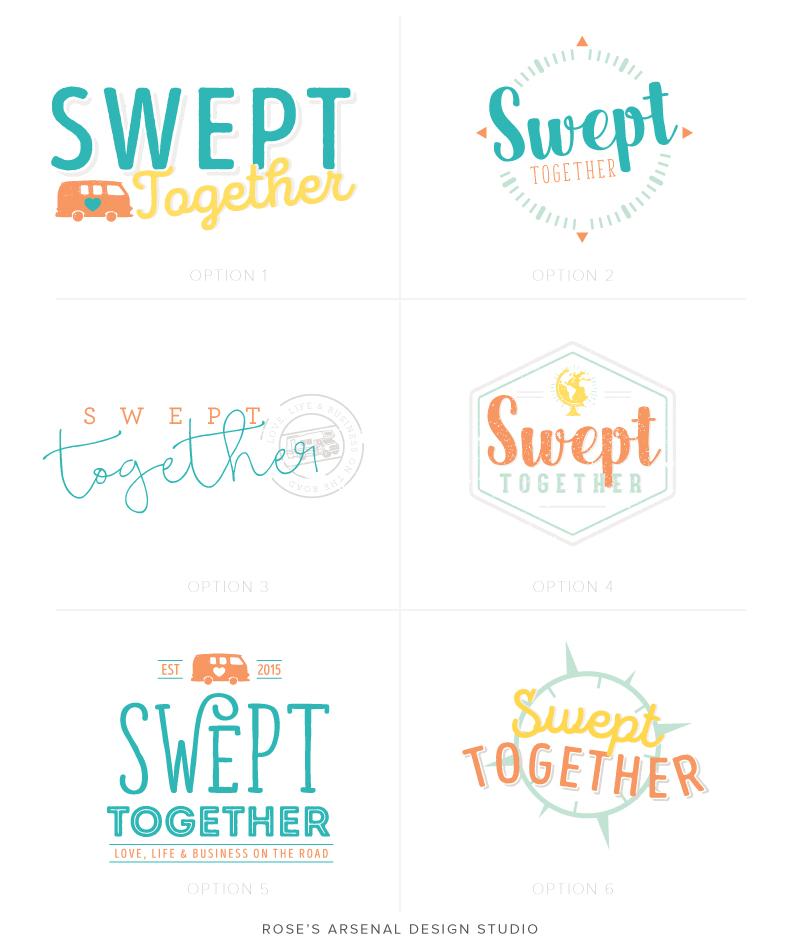 Swept.Together.Draft.Logos.jpg