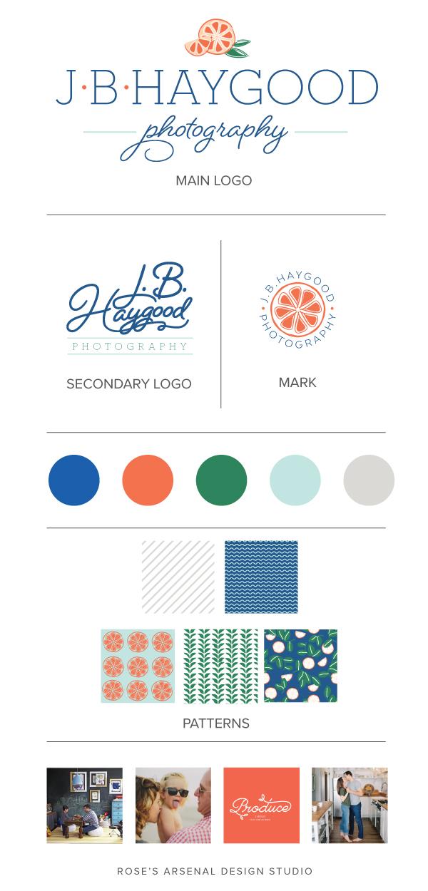 J.B.Haygood.Branding.jpg