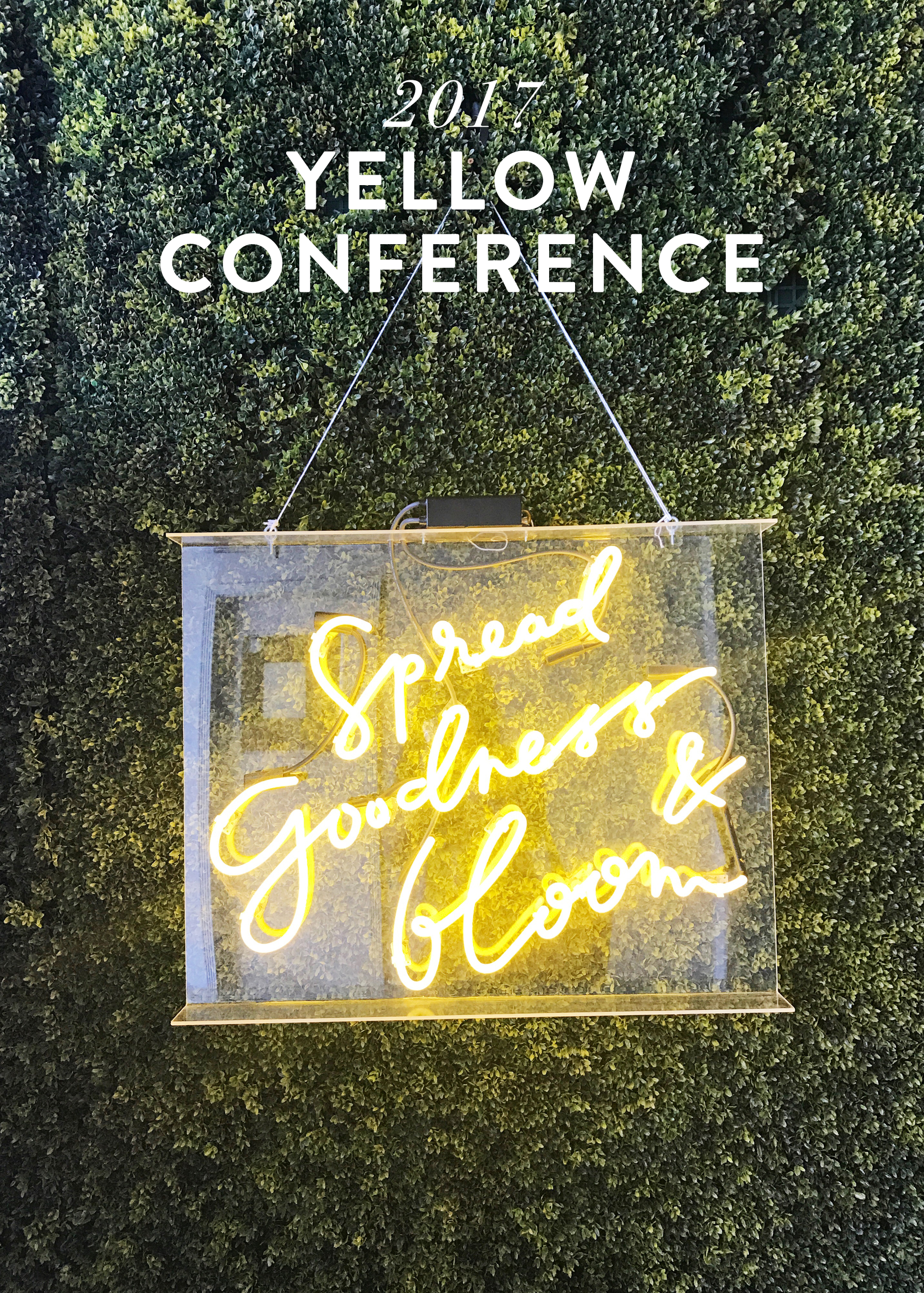 Yellow.Conference.Cover.jpg