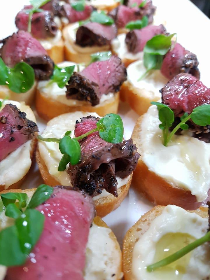 beef and horseradish.jpg