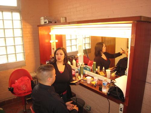 Makeup+Room.jpg