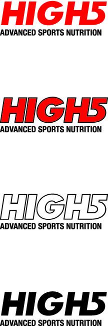 logo High5.jpg