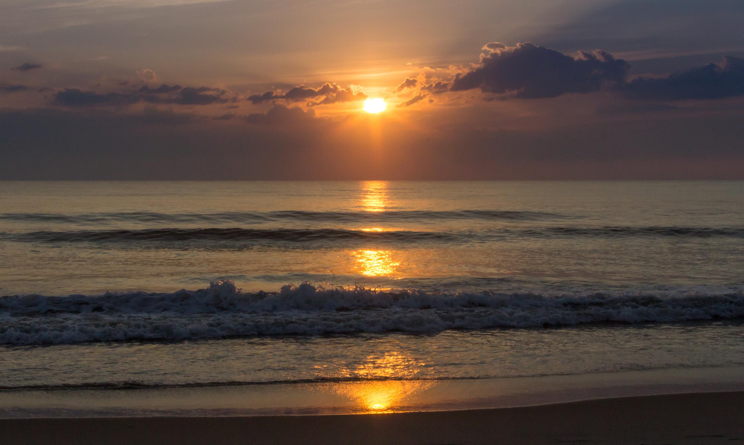 OBX Sunrise to Print-2.jpg