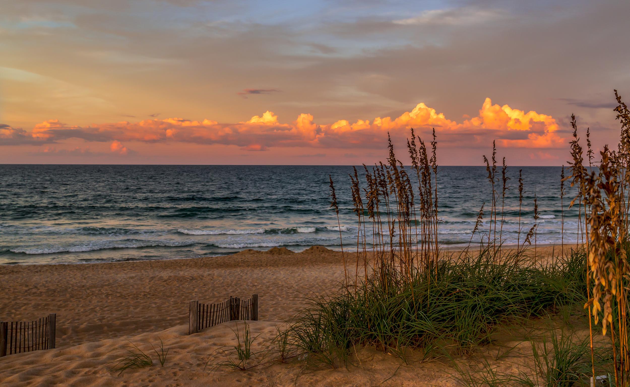 Sunset Beach-1.jpg