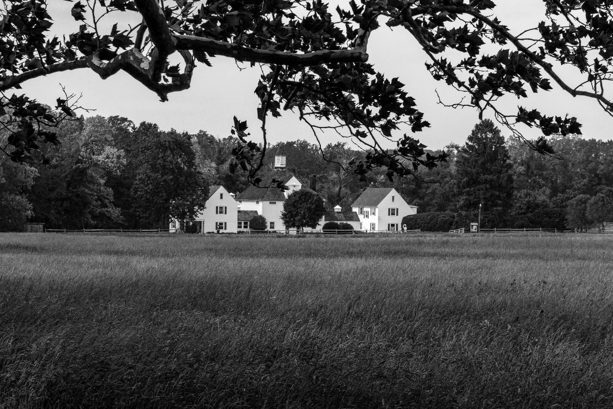 Farm House-1.jpg
