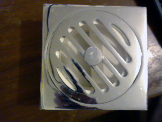 Grate Picture 15.jpg