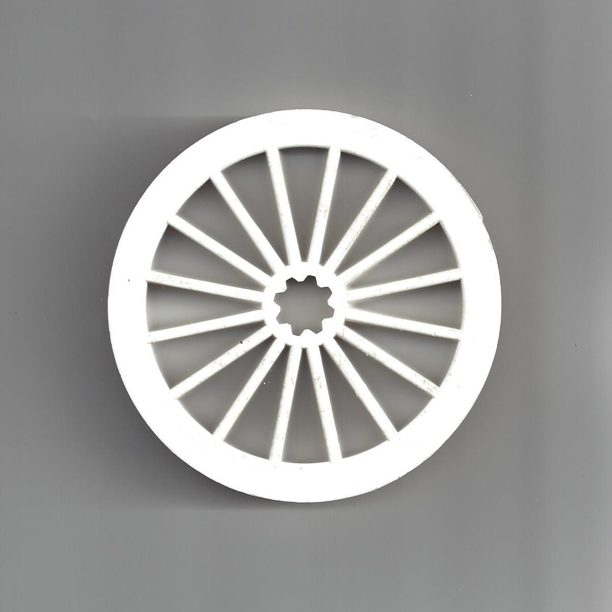 White-snowflake-2-1.jpg