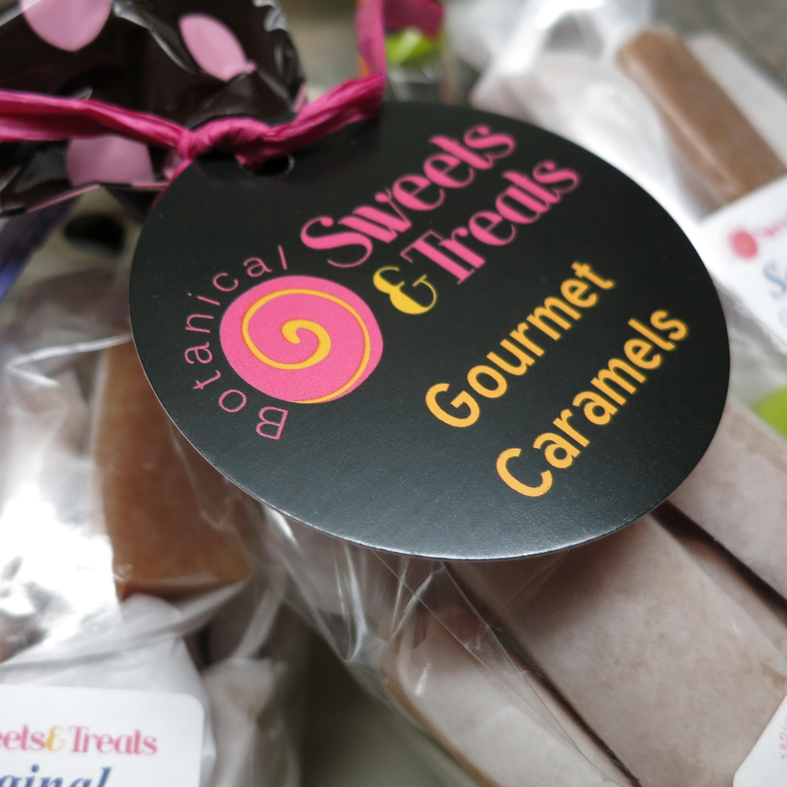 caramels3.jpg