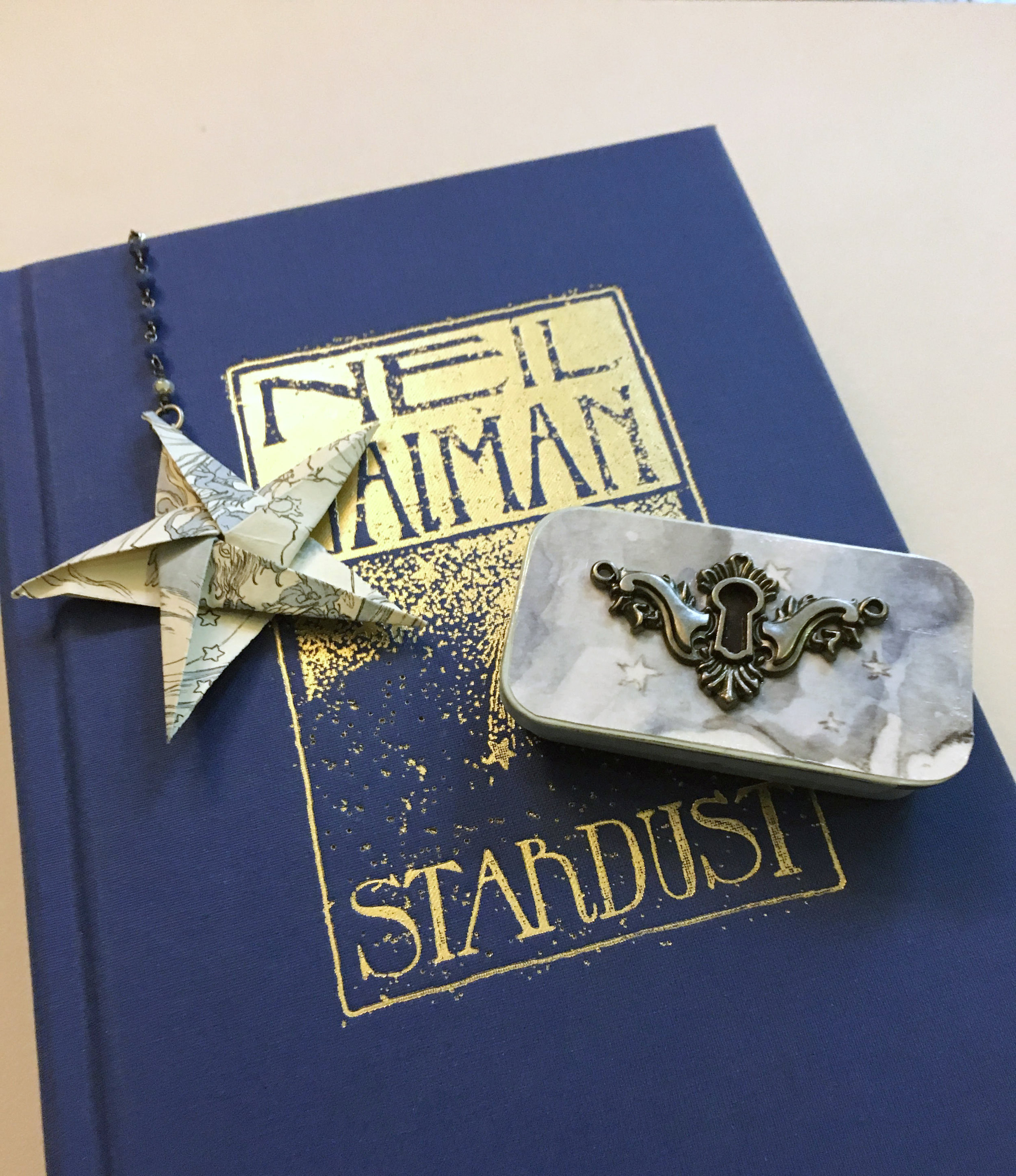 altered book2 - cover with tin.jpg