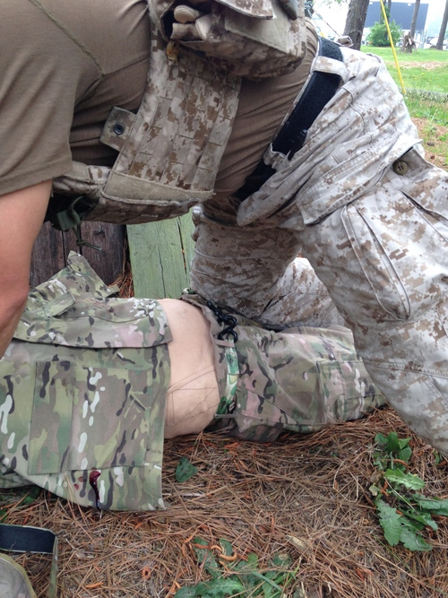 knee.jpeg