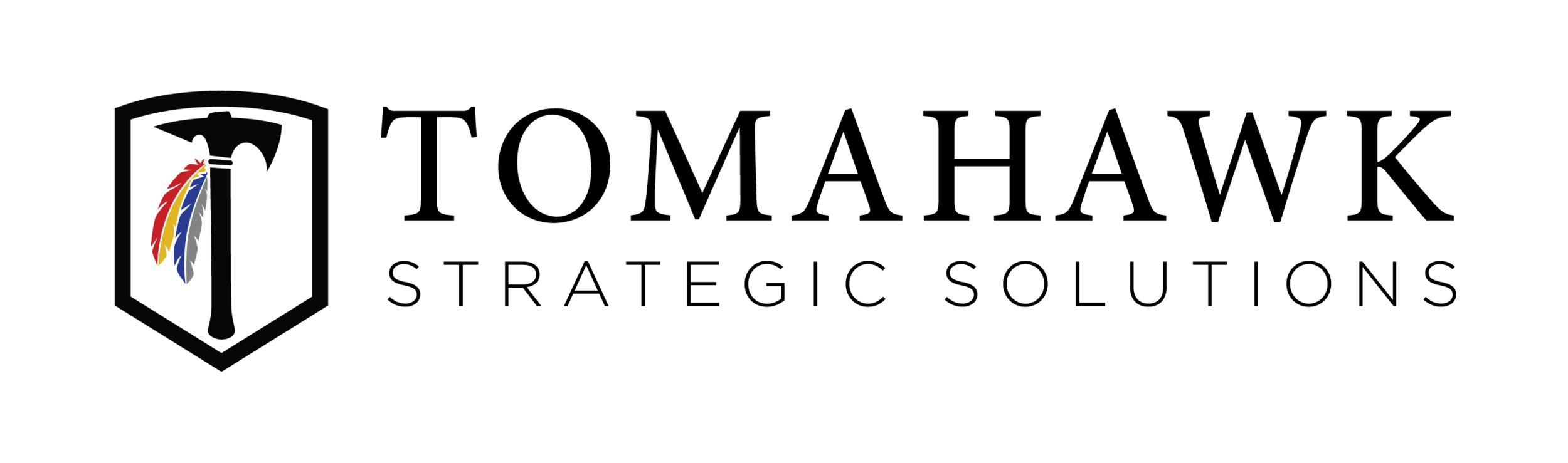 TSS_Logo (1).png