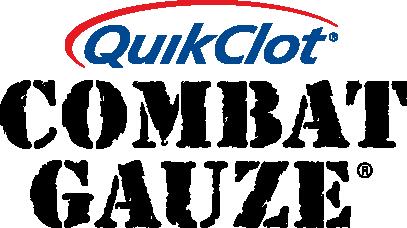 QCCombatGauzelogoCOLOR.png