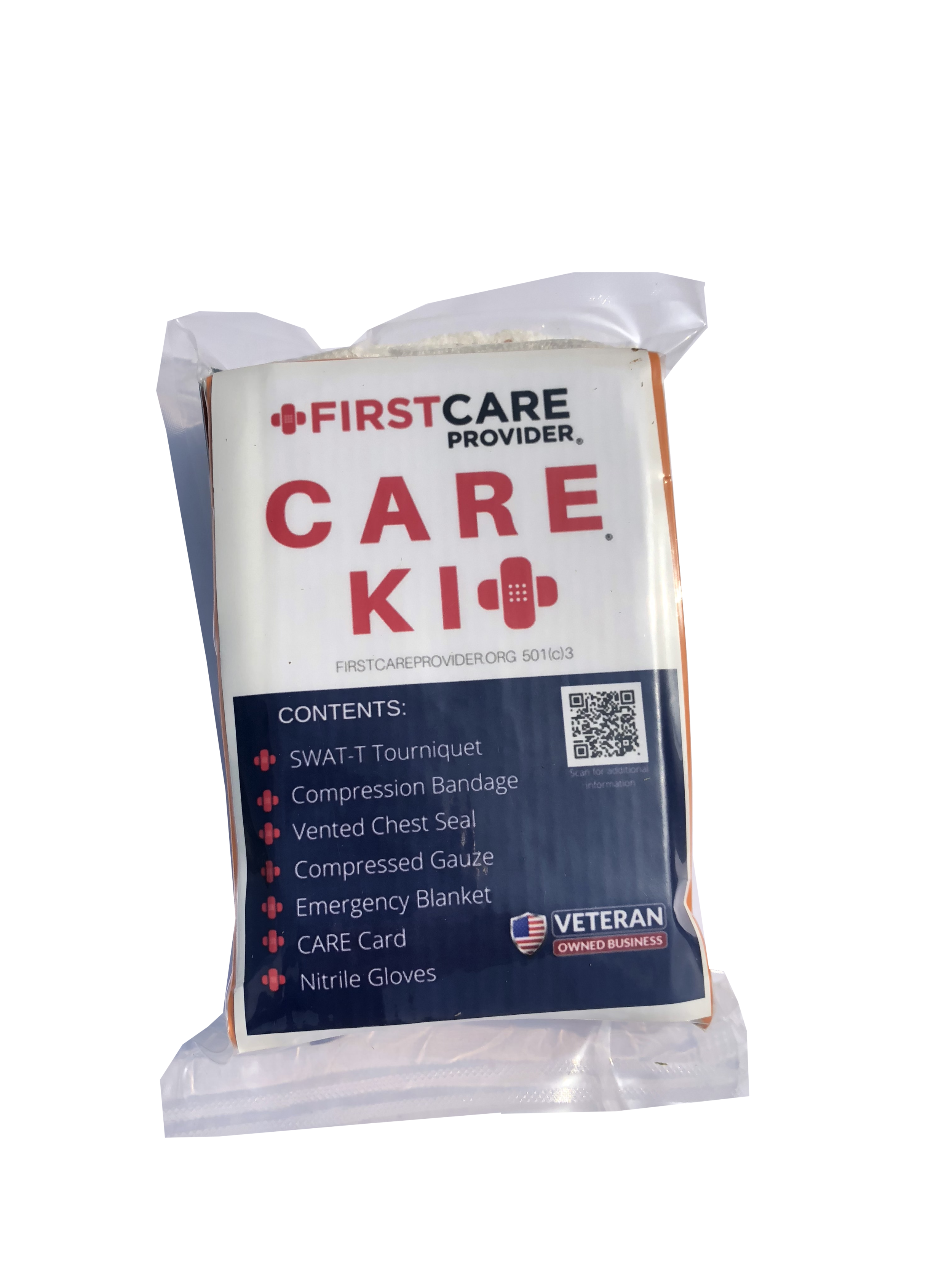 care kit3.png