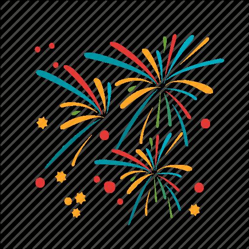Celebration-PNG-File-Download-Free.png