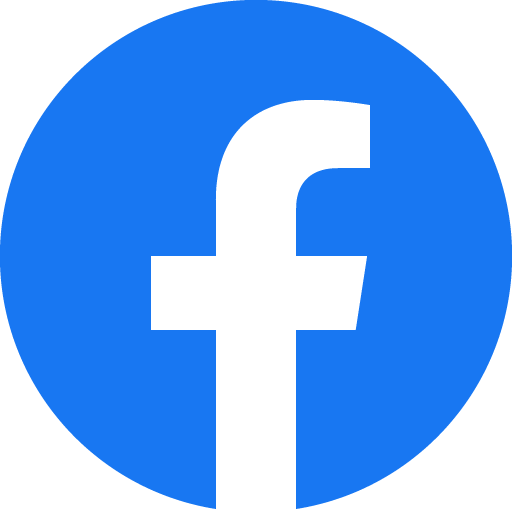fb logo2.png