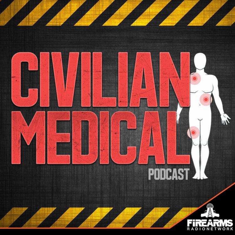 civilian-medical-podcast.jpg