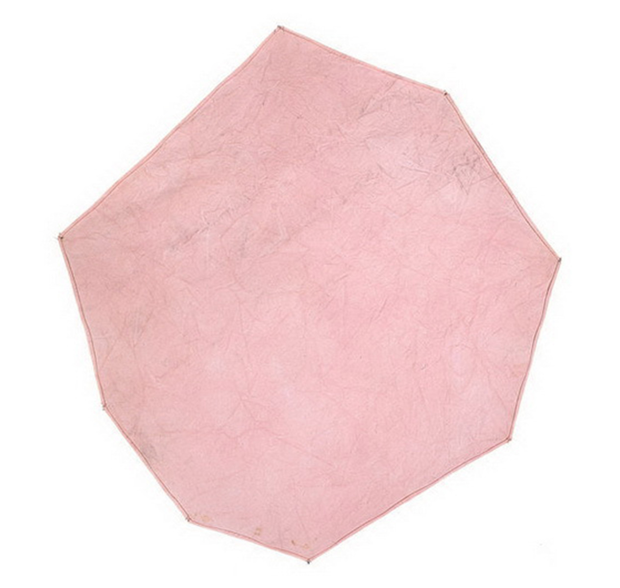 light-pink-octagon-1967.jpg