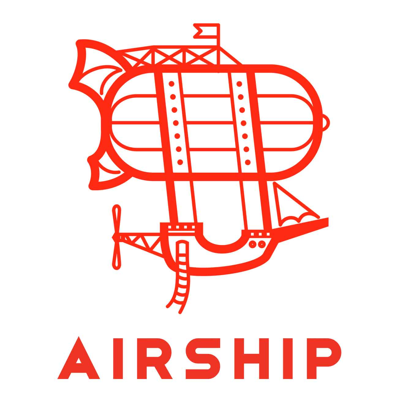 Airship-for-website.jpg