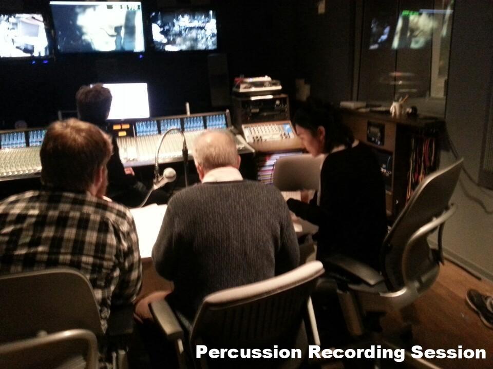 percussion Recording Session1.jpg