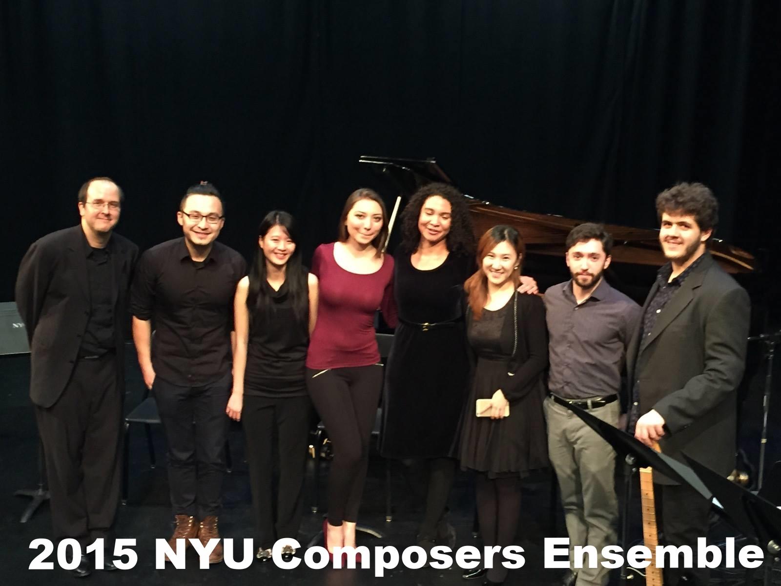 Composers' Ensemble 2015.jpg
