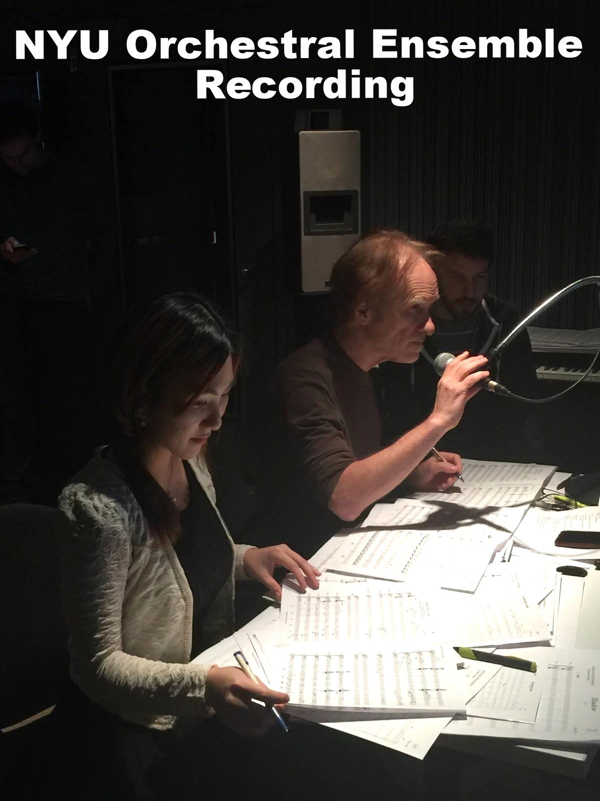 NYU Orchestral Ensemble Recording.jpg