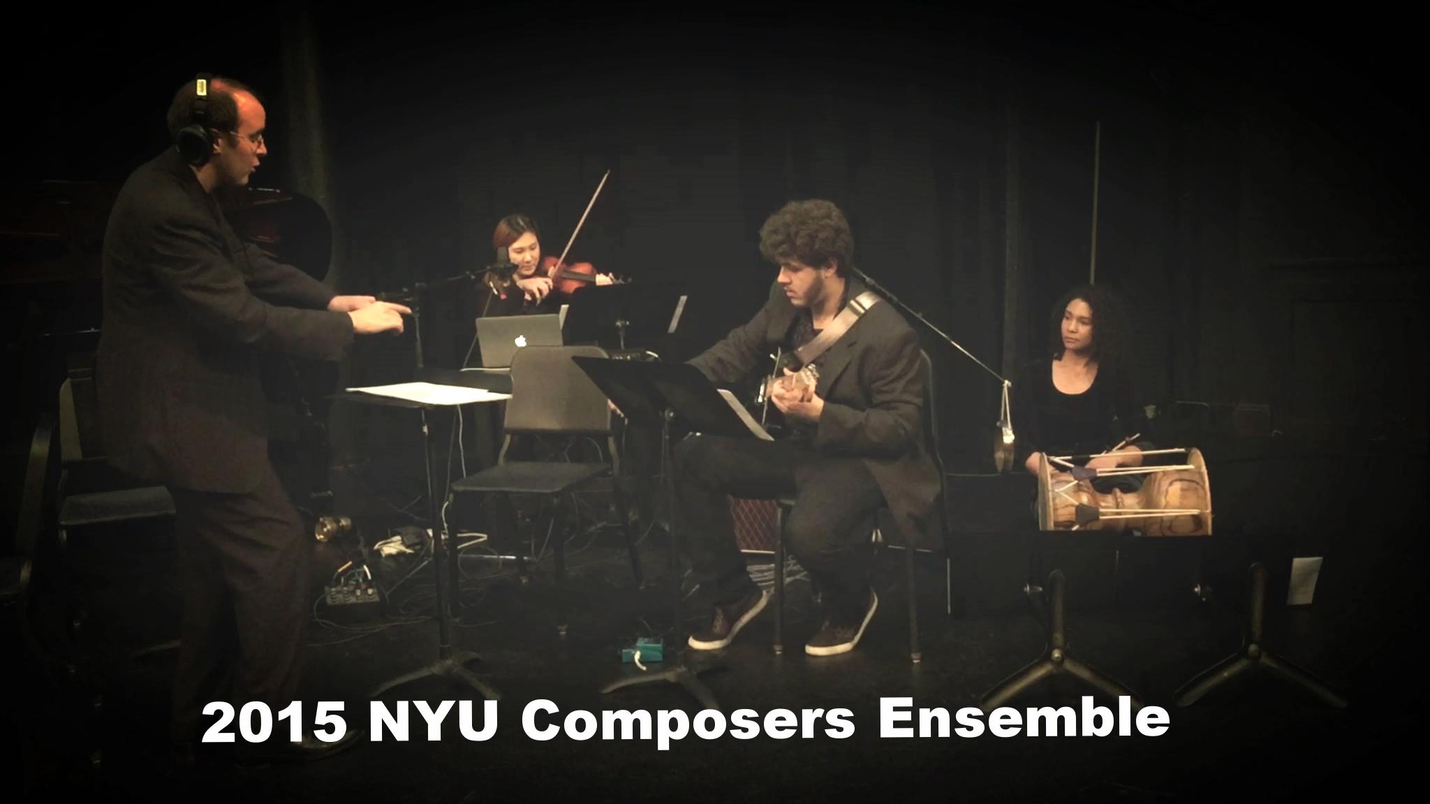 Composers.jpg