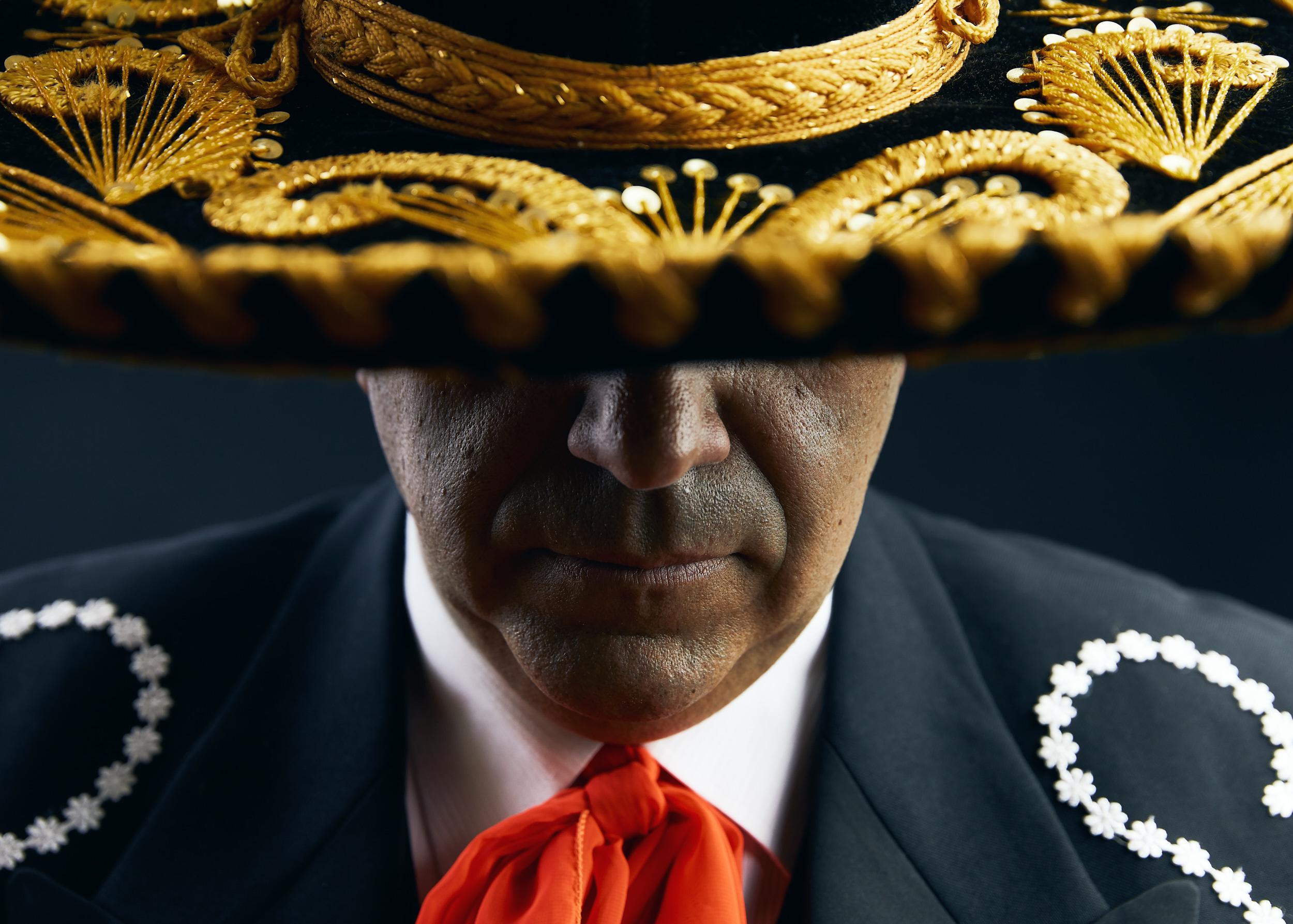 Sombrero1333.jpg