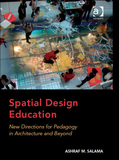 Spatial Design Education_Prof_Salama.png