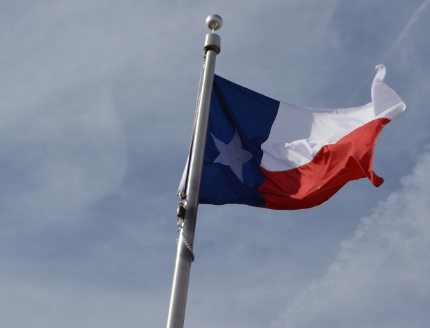 texas-flags-lone-star-background-us.jpg