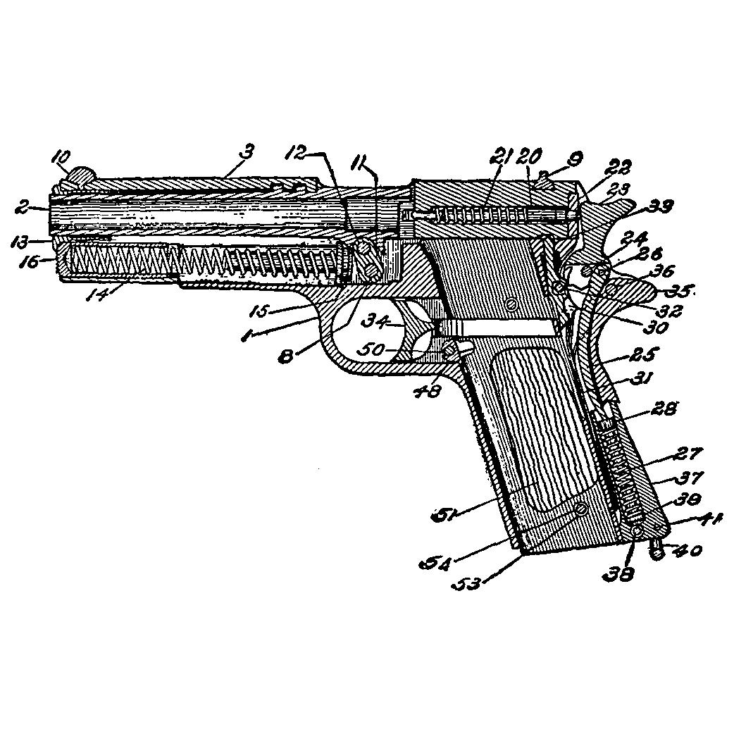 M1911_Solder's_Handbook_WW2.png