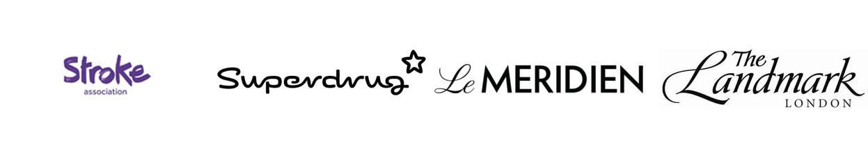 venue logos2.png