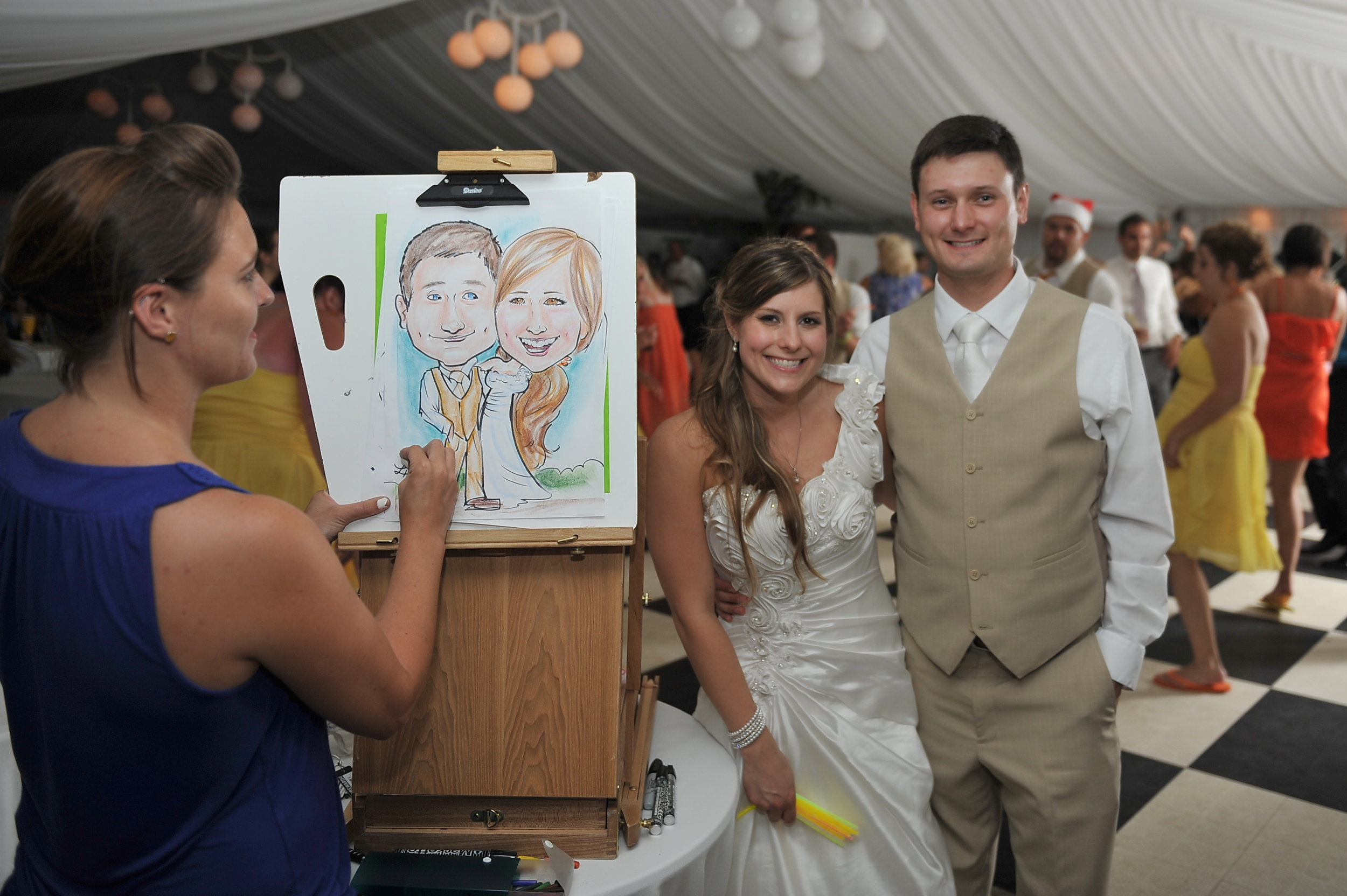 Wedding-caricaturist.jpg