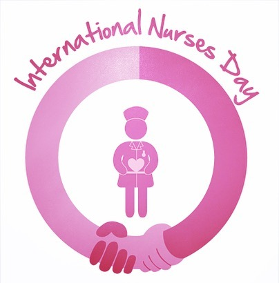 Wishing all my nurse patients and colleagues a Happy Nurse's Day! #IND2019 😘. . #medicalaesthetics by #registerednurse #saveface validated & accredited. Stay safe & only use #cosmeticmedicine specialists who are medical professionals. . Only calls/texts concerning clinical issues will be answered outside of office hours. Otherwise thank you for your enquiry, I endeavour to respond to you in 2 working days if you contact me by text or email. DMs are not monitored. . #lipfillersmanchester #manchesterlipfillers #sheffieldllipfillers #lipfiller #perfectlips #lipgoals #instalips #dermalfiller #lipguide #londonaesthetics #lipinjections #lipenhancement #hyaluronicacid #junolips #junoaesthetics #junoskin #junoclinic  #kimkpackage #evidencebased #prescriptiononly #comprehensiveaftercare #wilmslowsbestkeptsecret #keepaestheticsmedical