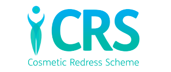 Juno Aesthetics is a member of the Cosmetic Redress Scheme