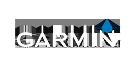 garmin_color_black_kl.jpg