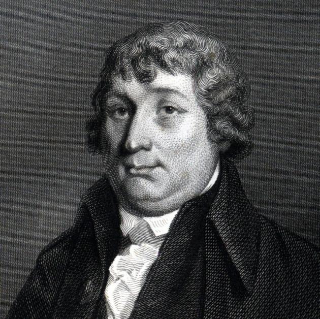 John Cobbold (1746-1835)