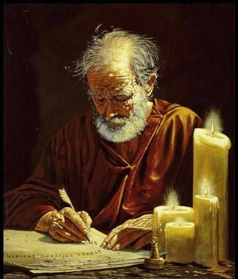 apostle-paul-in-prison.jpg