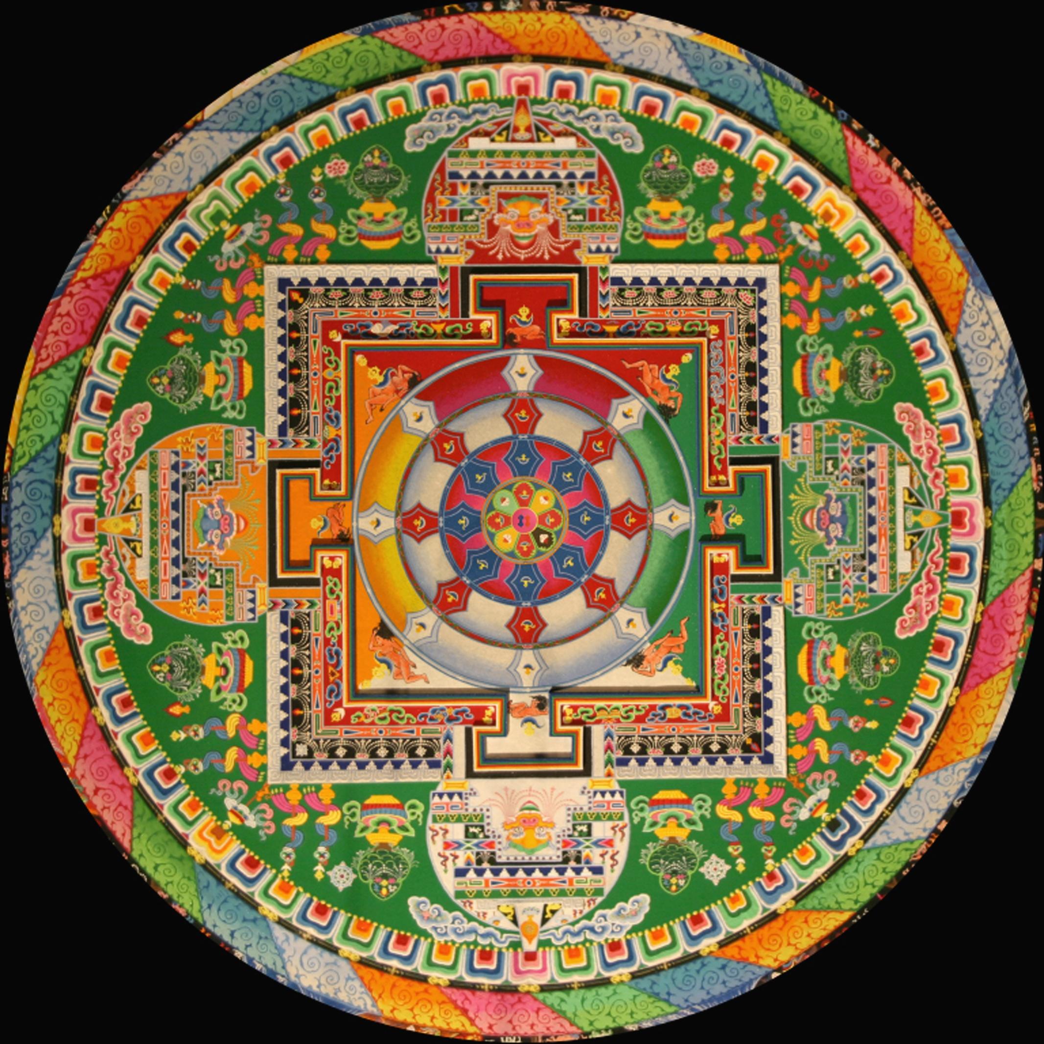 Mandala-Buddhist-5.jpg