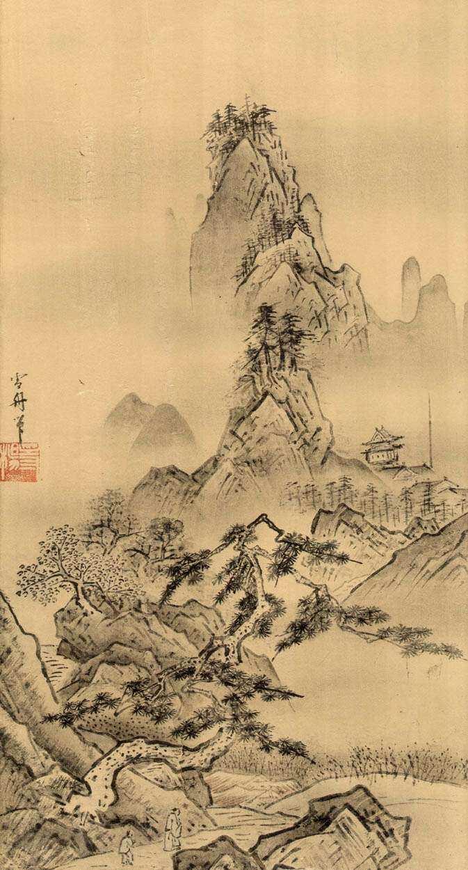 zen-painting-new-15-best-artist-sesshu-toyo-images-on-pinterest-of-zen-painting.jpg