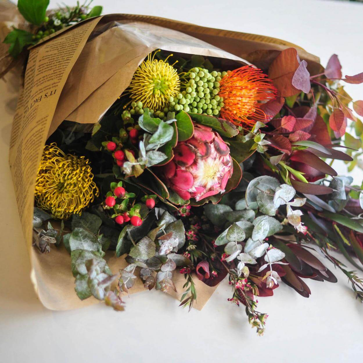 native-bouquet-2.jpg