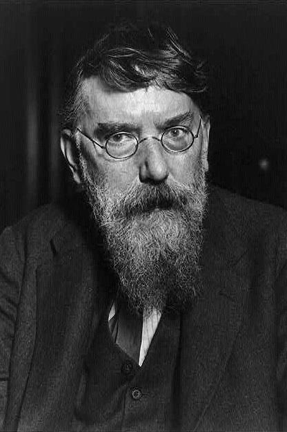 George William Russell (AKA Æ) 1867-1935